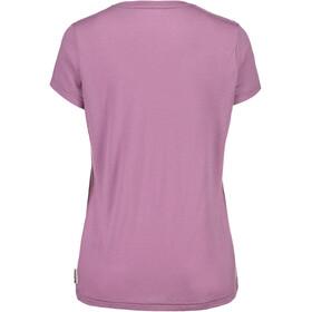 Maloja BueraM. T-Shirt Dames, bellflower